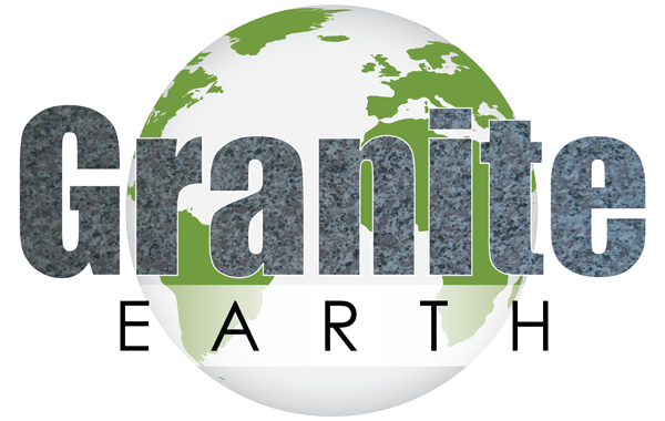 Granite Earth Website